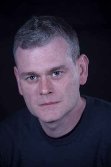 Jon Whitty_1