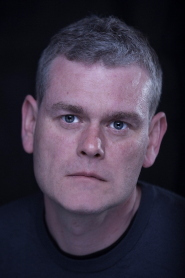 Jon Whitty_2