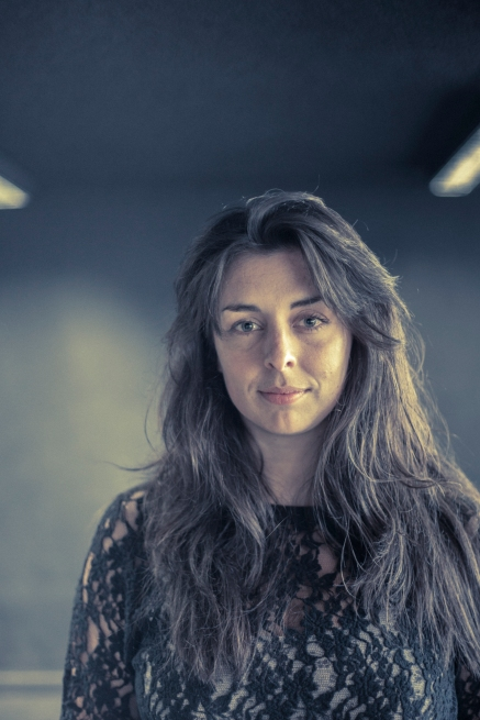 Julie Kelleher